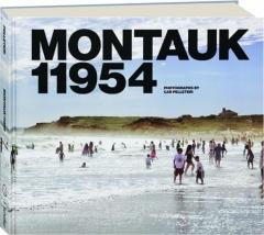 MONTAUK 11954