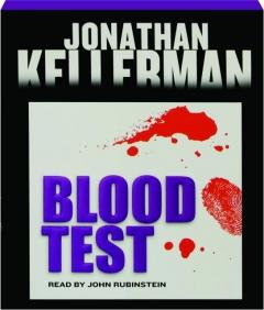 BLOOD TEST