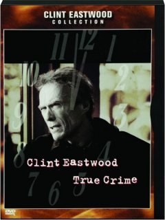 TRUE CRIME: Clint Eastwood Collection