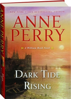 DARK TIDE RISING