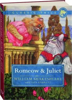 ROMEOW & JULIET