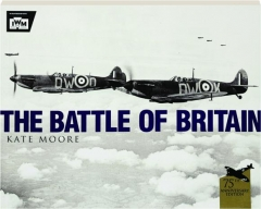 THE BATTLE OF BRITAIN, 75TH ANNIVERSARY EDITION