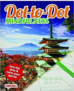 DOT-TO-DOT MINDFULNESS