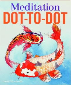 MEDITATION DOT-TO-DOT
