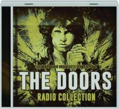 THE DOORS: Radio Collection
