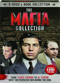 THE MAFIA COLLECTION