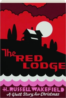 THE RED LODGE