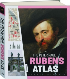 THE PETER PAUL RUBENS ATLAS