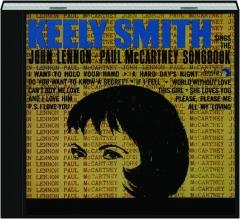 KEELY SMITH: Sings the John Lennon / Paul McCartney Songbook
