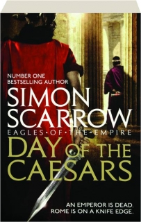 DAY OF THE CAESARS
