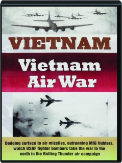 VIETNAM AIR WAR