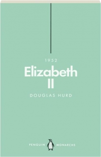ELIZABETH II: The Steadfast