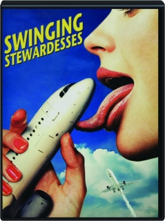 SWINGING STEWARDESSES