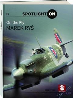 ON THE FLY: Spotlight On