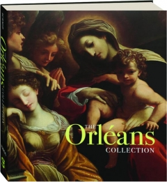 THE ORLEANS COLLECTION