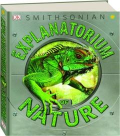 SMITHSONIAN EXPLANATORIUM OF NATURE