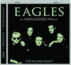 EAGLES: Unplugged 1994