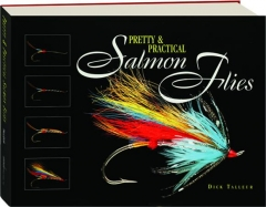 PRETTY & PRACTICAL SALMON FLIES