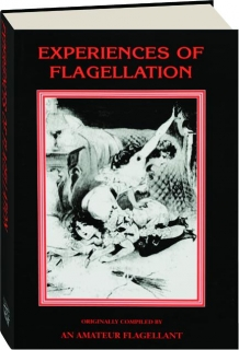 EXPERIENCES OF FLAGELLATION
