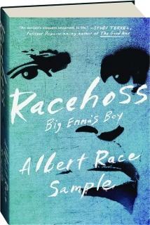 RACEHOSS: Big Emma's Boy