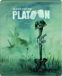 PLATOON: Limited Edition