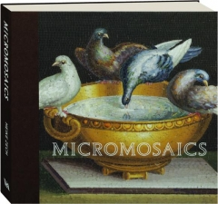 MICROMOSAICS