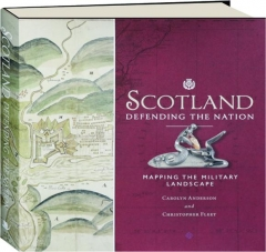 SCOTLAND: Defending the Nation