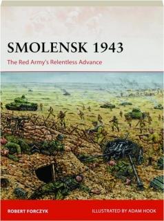 SMOLENSK 1943: Campaign 331