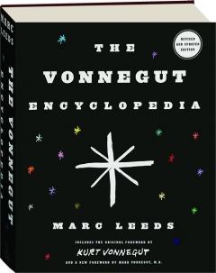 THE VONNEGUT ENCYCLOPEDIA, REVISED EDITION