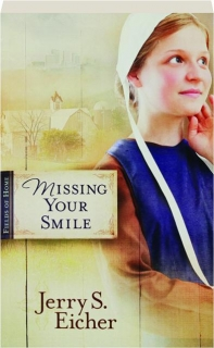 MISSING YOUR SMILE
