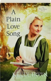 A PLAIN LOVE SONG