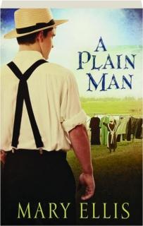 A PLAIN MAN