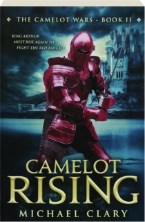 CAMELOT RISING