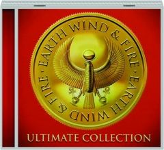 EARTH WIND & FIRE: Ultimate Collection
