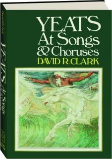 YEATS AT SONGS & CHORUSES