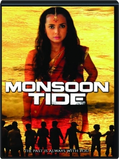 MONSOON TIDE
