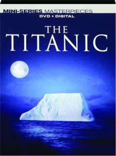 THE <I>TITANIC</I>