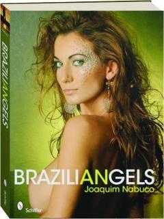 BRAZILIANGELS