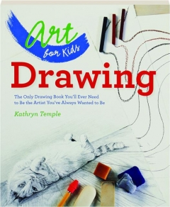 DRAWING: Art for Kids