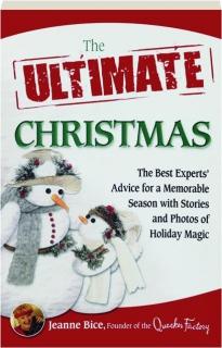 THE ULTIMATE CHRISTMAS