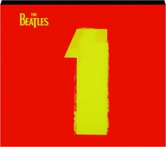 THE BEATLES: 27 No. 1s
