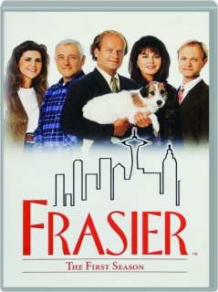 FRASIER: The First Season