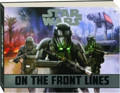 <I>STAR WARS:</I> On the Front Lines