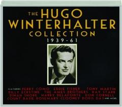 THE HUGO WINTERHALTER COLLECTION 1939-61