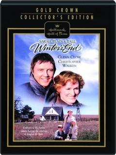 SARAH, PLAIN & TALL: Winter's End