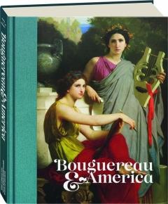 BOUGUEREAU & AMERICA