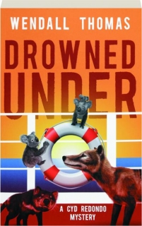 DROWNED UNDER