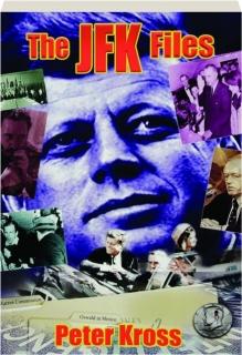 THE JFK FILES