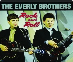 THE EVERLY BROTHERS: Rock and Roll