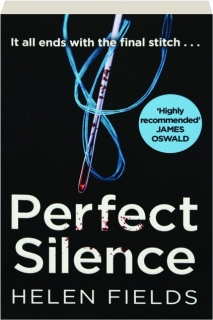 PERFECT SILENCE